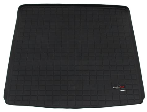 top 28 weathertech floor mats 2016 yukon 2016 gmc