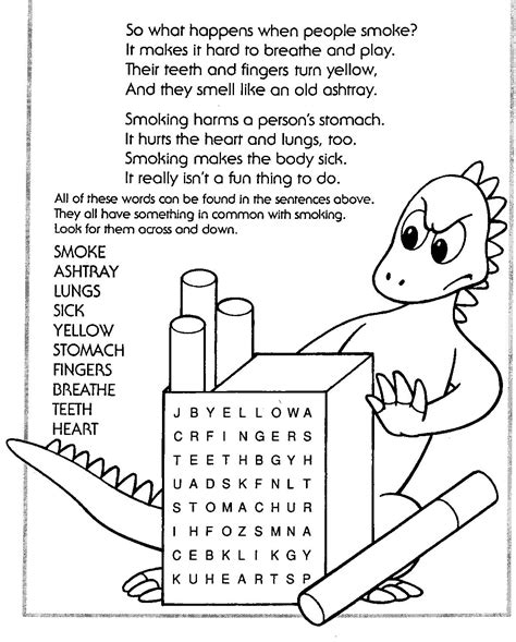 red ribbon week coloring pages free only coloring pages