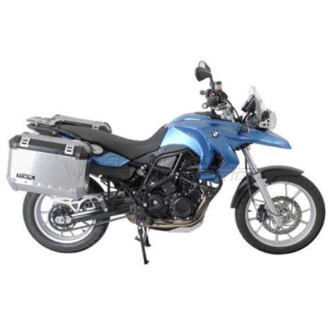 cadena moto f800gs pcad003 protector de cadena bmw f 650 gs twin 07 11 f