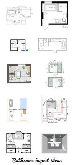 badezimmer layout design badezimmer layouts m 246 belideen