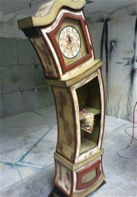cool grandfather clock grandfather clock clock