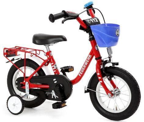 ab wann fahrrad kinderfahrrad mit 12 zoll g 252 nstig kaufen riesen auswahl