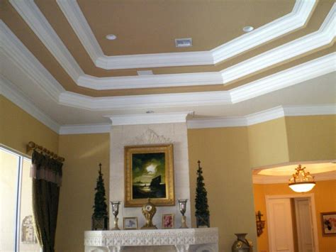 paint colors for ceiling paint for ceiling and walls alternatux
