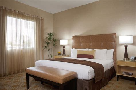 cheap hotel rooms in los angeles elan hotel los angeles a greystone hotel cheap hotel rooms at discounted price at cheaprooms