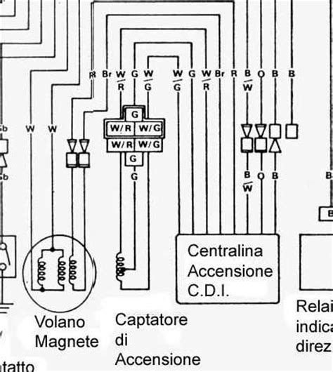 wiring harness xt550 20 wiring diagram images wiring
