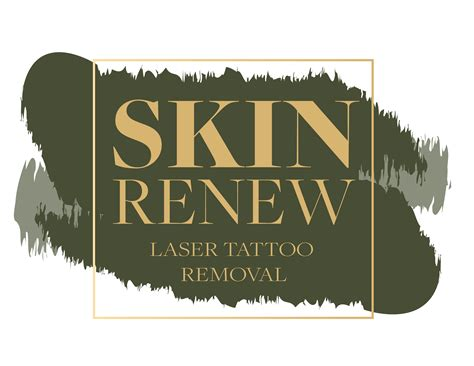 skin renew laser tattoo removal what you need to about your your and