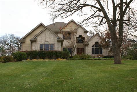 home builder reviews reviews of home builders