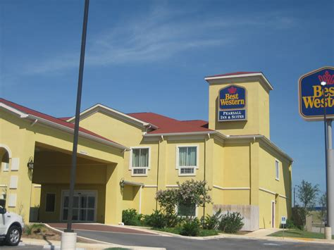 best western worst at best western for riverside stabbed in