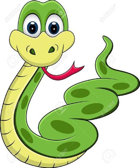 google imagenes variadas serpiente animada buscar con google animals 2