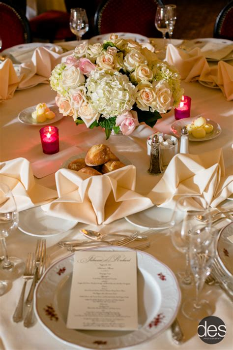 unique and custom wedding seating charts seating arrangement