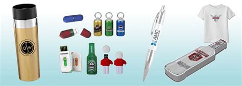 Giveaway Items For Marketing - branded giveaways promotional branded giveaways