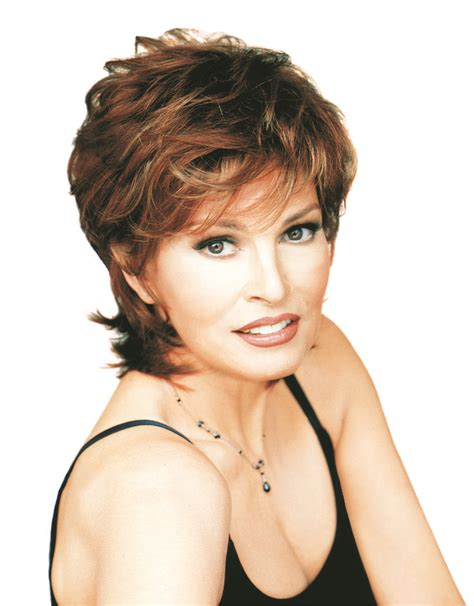 raquel welch short hairstyles 17 best images about fabulous over 50 on pinterest peggy