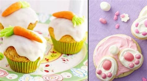 easter desserts easter desserts 7 easter desserts you ll