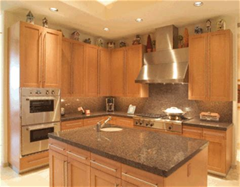 Normal Kitchen Images 6 Reasons To Convert Normal Kitchen To Modular Kitchen