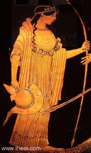 athena vase athena ancient vase painting