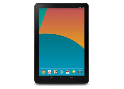 Tablet Samsung 10 Inch Second samsung nexus 10 inch 2nd generation 2013 reviews and ratings techspot