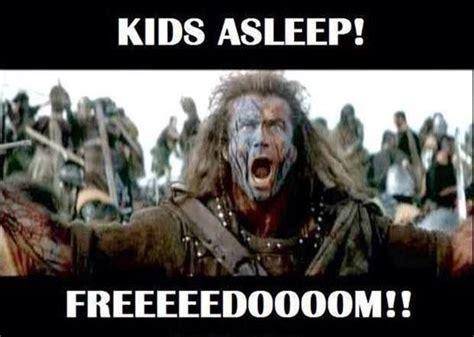Braveheart Freedom Meme - freedom funny truth pinterest