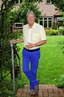homepage joe longthorne mbe official site