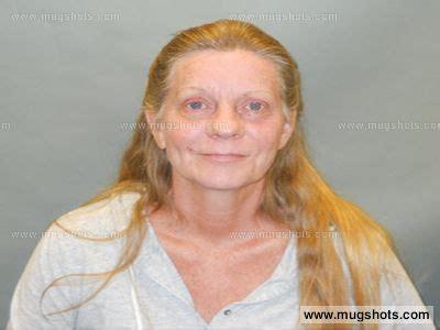 St Joseph County Michigan Court Records Lori Mugshot Lori Arrest St Joseph County Mi