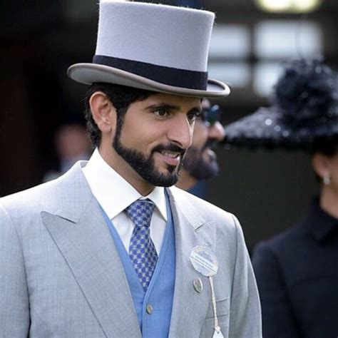 crown prince dubai royal ascot sheikh mohammed and royals on pinterest