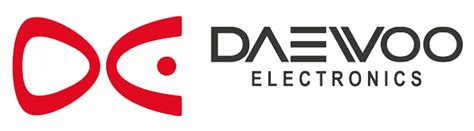 Daewoo Products Daewoo Electronics
