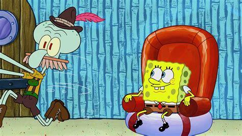 spongebuddy mania spongebob episode sold