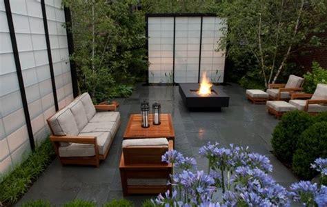 lawn garden picturesque courtyard garden design with entryways steps and courtyard chicago il photo