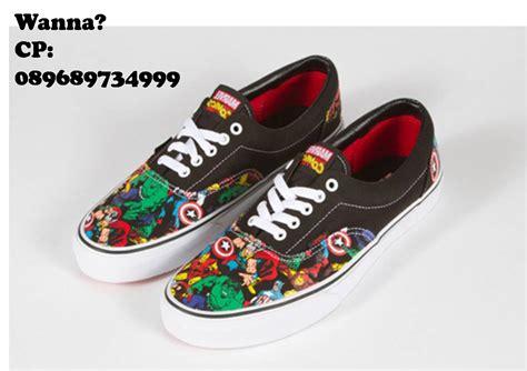 Sepatu Murah Vans School 03 harga sepatu jual sepatu sepatu murah jual sepatu murah jual sepatu surabaya sepatu murah