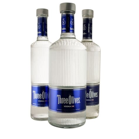 best vodka related keywords best vodka long tail keywords keywordsking