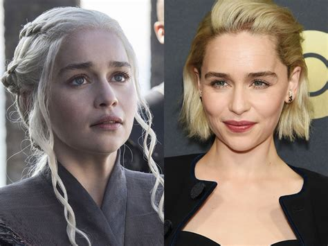 cast of game of thrones osha here s what the game of thrones cast looks like in real