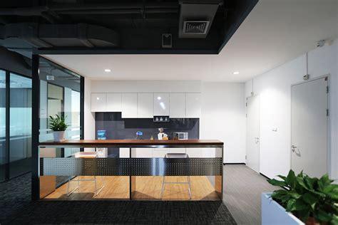 idex union architects interior designers