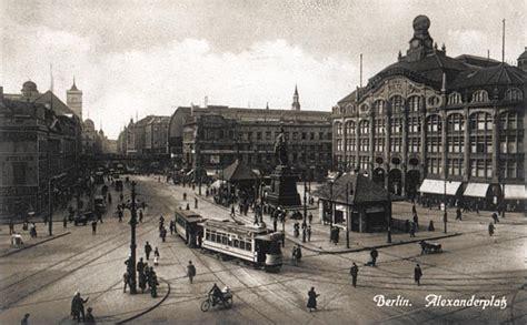 libro berlin in the 1920s berlin