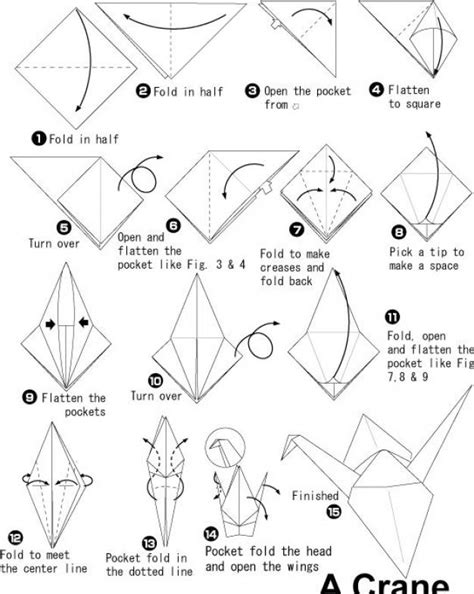 How To Make A Paper Popper Step By Step - 14 best photos of paper poppers step by step how to make