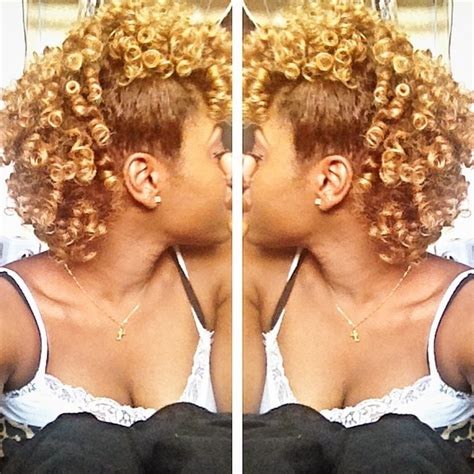 black teen rodded hairstyles 5 stunning pictorials of perm rod styles bglh marketplace