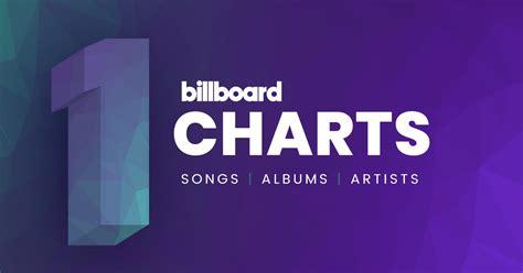 dance songs top dance  chart billboard