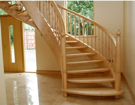 Repair Stairs by How To Fix Stairs