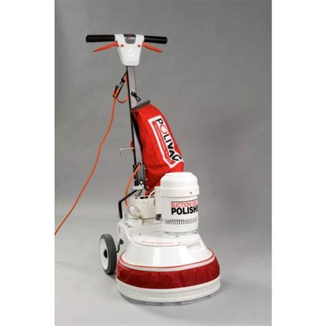 Floor Sander Polisher by Polivac Pv25 Floor Sander And Polisher Rear Axel Wheel
