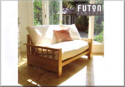 futon company chester futon co