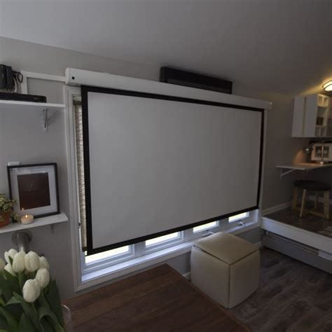 the room live screening 25 best ideas about projectors on diy phone projector phone projector and