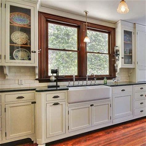 g shaped kitchen designs g shaped kitchen designs