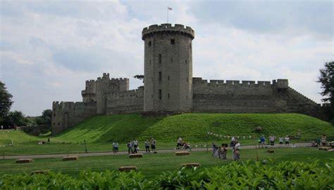 castillos y fortalezas de 8430555269 top 5 de los mejores castillos medievales del mundo fotos