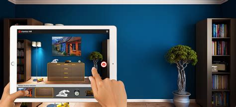 100 augmented reality home design ipad augmented