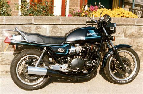Motorrad Suzuki Wiki by File Suzuki Gsx1100et 1982 Jpg Wikimedia Commons