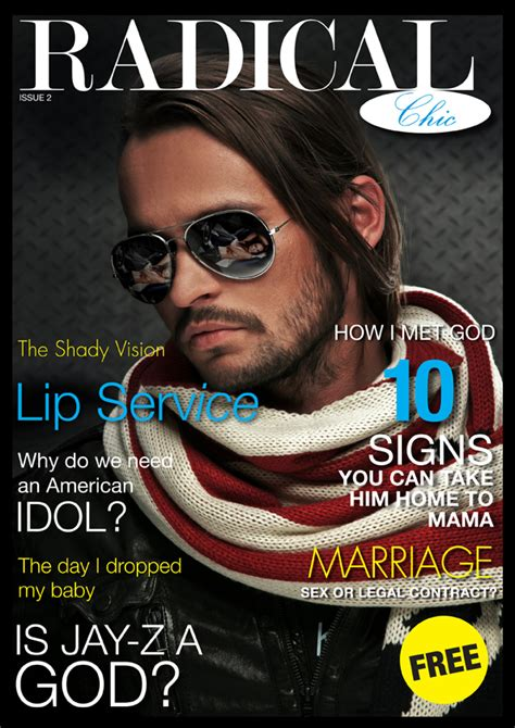 layout design for magazine cover magazine design layout who is junior monney