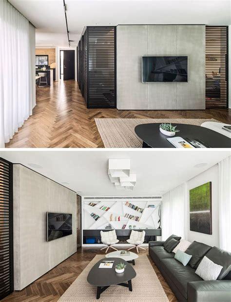 home tv room design ideas best 25 tv wall design ideas on tv walls tv