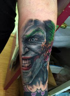joker tattoo vine jester evil joker drawings evil jokers graphics and