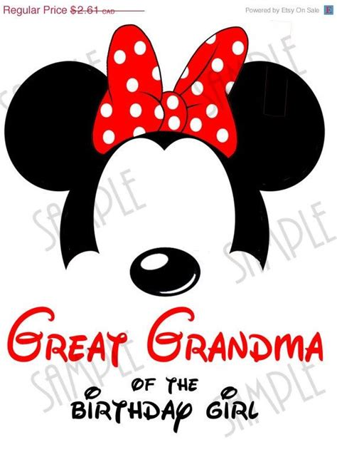 printable iron on minnie mouse instant download t shirt disney minnie mouse iron on