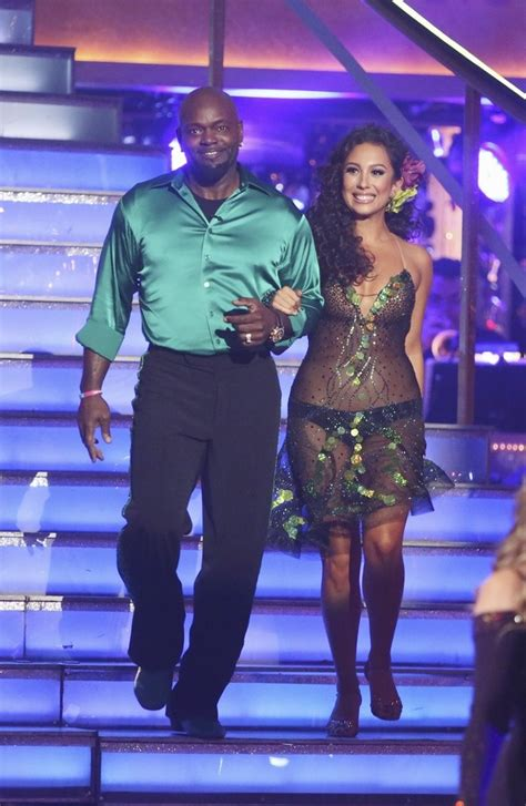 cheryl dancing with the stars hair 127 best images about dancing with the stars cheryl burke