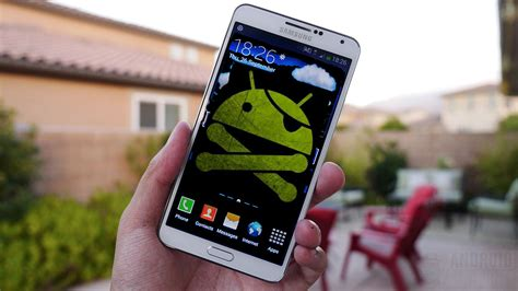 what is android phone benefits of rooting your android phone or tablet