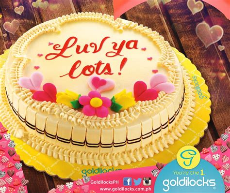 Wedding Cake Goldilocks by Modern Wedding Cakes For The Goldilocks Wedding